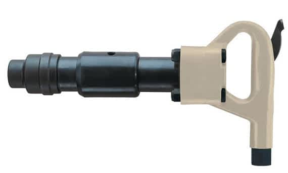 Ingersoll Rand Chipping Hammer