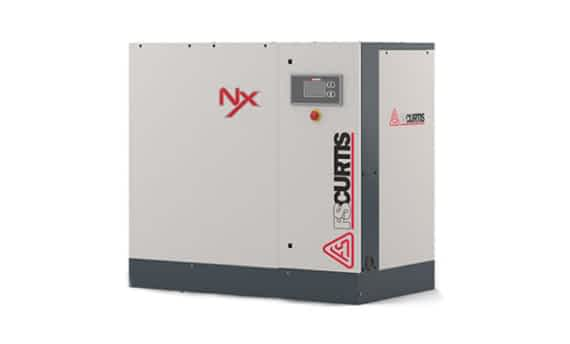 FS-Curtis-Compressors