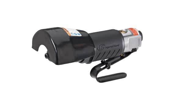 Ingersoll Rand Air Cut Off Tool